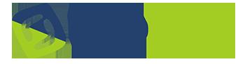 AutoBlach – markowe części i szyby samochodowe